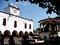 4 Palacio Municipal.JPG