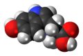 5-Hydroxy-L-tryptophan-3D-spacefill.png