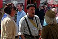 5.6.16 Brighouse 1940s Day 059 (27218531180).jpg