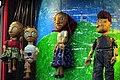5.8.16 Mirotice Puppet Festival 103 (28759994346).jpg
