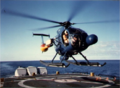 500MD反潛直升機.png
