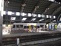 504 001-9 Dresden Neustadt.jpg