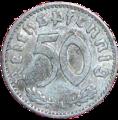 50 Reichspfennig 1941 VS.png