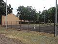 5106-Mur de pelote basque de Lubbon.JPG
