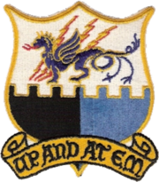 516th-airdefensegroup-ADC.png