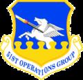 51stoperationsgroup-emblem.png