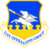 51stoperationsgroup-emblem.png