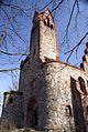 5349viki Pisarzowice, kościół ewangelicki. Foto Barbara Maliszewska.jpg