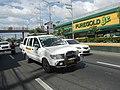5388NAIA Expressway Road Pasay Parañaque City 40.jpg