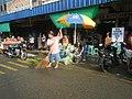 545Public Market in Poblacion, Baliuag, Bulacan 12.jpg