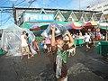 545Public Market in Poblacion, Baliuag, Bulacan 30.jpg