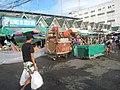 545Public Market in Poblacion, Baliuag, Bulacan 39.jpg
