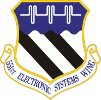 551st Electronic Systems Wing.png