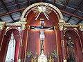 552Our Lady of Fatima Parish Church Mission Area 34.jpg