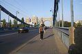 566viki Most Grunwaldzki. Foto Barbara Maliszewska.jpg