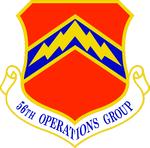 56 Operations Gp emblem.png