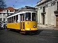 582 Carris - Flickr - antoniovera1.jpg