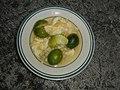 5941Foods cuisine of Bulacan 33.jpg