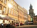 5 Lublin 42.jpg