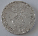 5 RM 1938 front.jpg