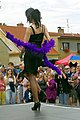 6.8.16 Sedlice Lace Festival 138 (28778961166).jpg