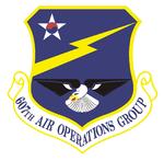 607 Air Operations Gp emblem.png