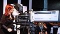 60 Aniversario de la TV Pública 02.jpg