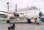 61+01 Breguet 1150 Atlantic Marineflieger (6947252725).jpg