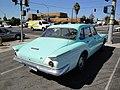 62 Plymouth Valiant (6255355337).jpg