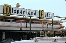 Hotels Near Orlando International Airport With Good Restaurants