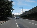 6315NAIA Road Santo Niño, Parañaque City 10.jpg