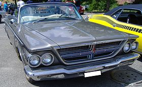 63 Chrysler 300 Conv.jpg