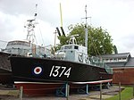 63ft General Purpose Pinnace Mk1 A.jpg