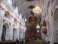 6409 - Luzern - Jesuitenkirche.JPG