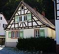 64625 Bensheim-Auerbach Bachgasse 101.jpg