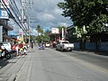 6476San Mateo Rizal Landmarks Province 03.jpg