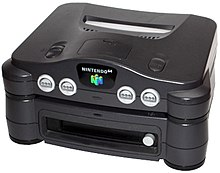64DD with Nintendo64.jpg