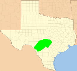 656px-Texas Hill Country Map