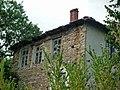 6571 Kamilski Dol, Bulgaria - panoramio (20).jpg