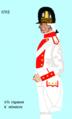 67e Rég inf 1792.png