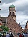 68 - PA00085477 - Église Sainte-Croix de Kaysersberg 1.jpg