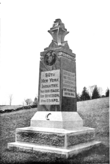 68thNY Gettysburg.png