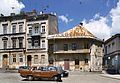 6984vik Bielsko-Biała. Foto Barbara Maliszewska.jpg