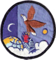 70th Air Refueling Squadron - SAC - Emblem.png