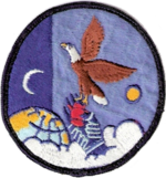 70th Air Refueling Squadron - SAC - Emblem.png