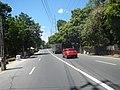7243Teresa Morong Road 23.jpg
