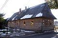 7380vik Wieś Chochołów. Foto Barbara Maliszewska.jpg