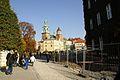 7412vik Wawel. Foto Barbara Maliszewska.jpg
