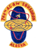 744th Aircraft Control and Warning Squadron - Emblem.png