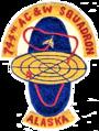 744th Aircraft Control and Warning Squadron - Emblem.png